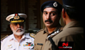 Picture 2 from the Malayalam movie Mumbai Police