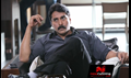 Picture 1 from the Malayalam movie Mumbai Police