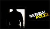 Mumbai Police Video