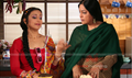 Picture 12 from the Hindi movie Mummy Punjabi