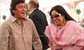 Picture 9 from the Hindi movie Mummy Punjabi