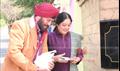 Picture 6 from the Hindi movie Mummy Punjabi