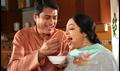 Picture 3 from the Hindi movie Mummy Punjabi