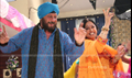 Picture 2 from the Hindi movie Mummy Punjabi