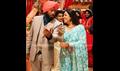 Picture 1 from the Hindi movie Mummy Punjabi