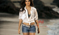 Picture 11 from the Hindi movie Murder 2
