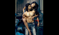 Picture 7 from the Hindi movie Murder 2