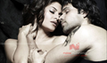 Picture 5 from the Hindi movie Murder 2