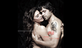 Picture 4 from the Hindi movie Murder 2