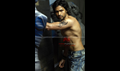 Picture 3 from the Hindi movie Murder 2