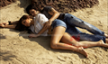 Picture 1 from the Hindi movie Murder 2