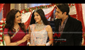 Picture 19 from the Hindi movie Na Jaane Kabse