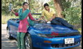 Picture 18 from the Hindi movie Na Jaane Kabse
