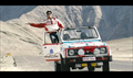 Picture 13 from the Hindi movie Na Jaane Kabse