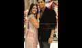 Picture 6 from the Hindi movie Na Jaane Kabse