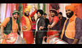 Picture 3 from the Hindi movie Na Jaane Kabse