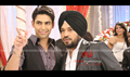 Picture 2 from the Hindi movie Na Jaane Kabse