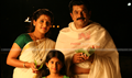 Picture 13 from the Malayalam movie Naadakame Ulakam