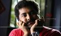 Picture 12 from the Malayalam movie Naadakame Ulakam