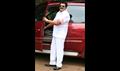 Picture 11 from the Malayalam movie Naadakame Ulakam
