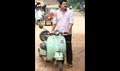 Picture 10 from the Malayalam movie Naadakame Ulakam