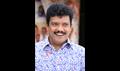 Picture 9 from the Malayalam movie Naadakame Ulakam