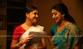 Picture 8 from the Malayalam movie Naadakame Ulakam