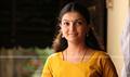 Picture 6 from the Malayalam movie Naadakame Ulakam