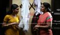 Picture 5 from the Malayalam movie Naadakame Ulakam