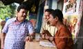 Picture 3 from the Malayalam movie Naadakame Ulakam