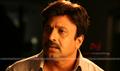 Picture 2 from the Malayalam movie Naadakame Ulakam
