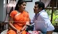 Picture 1 from the Malayalam movie Naadakame Ulakam