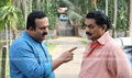 Picture 5 from the Malayalam movie Naadhabrahmam