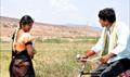Picture 8 from the Telugu movie Naalo Nenu