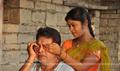 Picture 5 from the Telugu movie Naalo Nenu