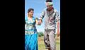 Picture 3 from the Telugu movie Naalo Nenu