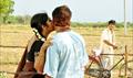 Picture 2 from the Telugu movie Naalo Nenu