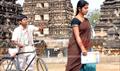 Picture 1 from the Telugu movie Naalo Nenu