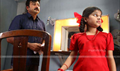 Picture 29 from the Malayalam movie Naayika