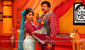 Picture 27 from the Malayalam movie Naayika