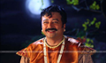 Picture 24 from the Malayalam movie Naayika