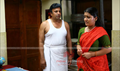 Picture 13 from the Malayalam movie Naayika