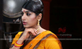 Picture 3 from the Malayalam movie Naayika