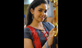Picture 8 from the Malayalam movie Nalla Bharyayaya Sulekha