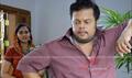 Picture 6 from the Malayalam movie Nalla Bharyayaya Sulekha