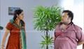 Picture 5 from the Malayalam movie Nalla Bharyayaya Sulekha
