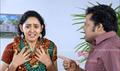 Picture 4 from the Malayalam movie Nalla Bharyayaya Sulekha