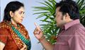 Picture 3 from the Malayalam movie Nalla Bharyayaya Sulekha