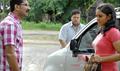 Picture 1 from the Malayalam movie Nalla Bharyayaya Sulekha