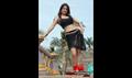 Picture 92 from the Tamil movie Oru Nadigayin Vakku Moolam